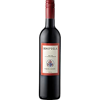 Espiga-Tinto-Lisboa-VR-2017-Quinta-da-Boavista-trockener-Rotwein-portugiesischer-Wein-aus-Estremadura-1-x-075-Liter