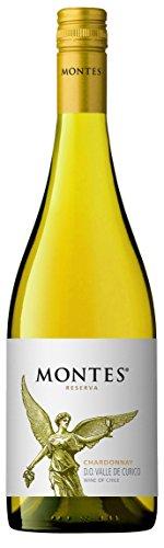 Montes-Chile-Reserva-Chardonnay-2015-Trocken-6-x-075-l
