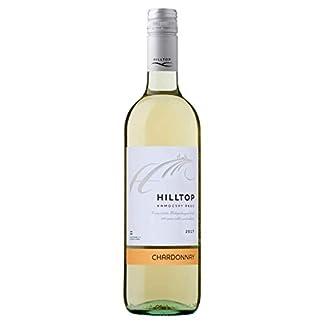 Hilltop-Neszmly-Chardonnay-2017-trocken-6-x-075-l