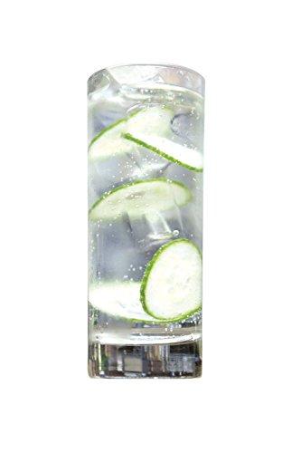 Hendricks-Gin-1-x-005-l