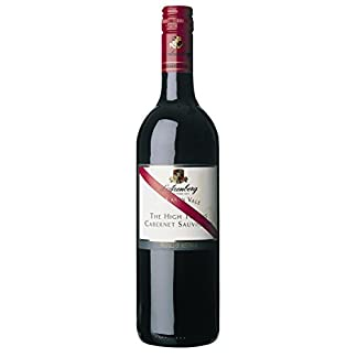 dArenberg-The-High-Trellis-Cabernet-Sauvignon-2015-trocken-1-x-075-l