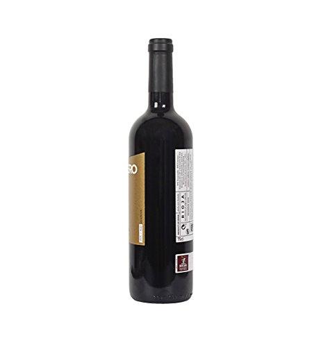 Rotwien-Sombrero-Roto-Rioja-Reserva-2010