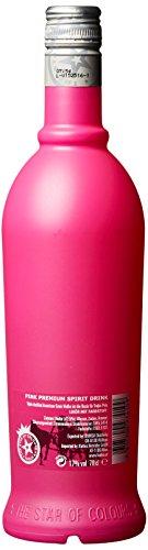 Trojka-Wodka-Pink-1-x-07-l