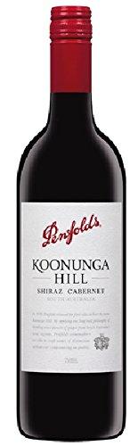 Penfolds-Koonunga-Hill-Shiraz-Cabernet-halbe-Flasche-2014-Trocken-6-x-0375-l