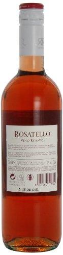Rosatello-Vino-Rosato-Ruffino