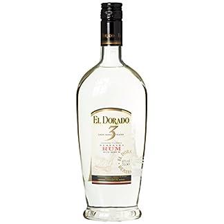 El-Dorado-Rum-3-Jahre-1-x-07-l