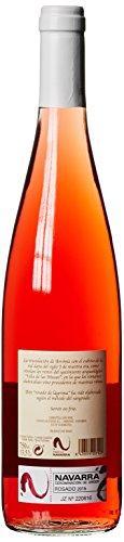 Vinos-Galcibar-Garnacha-Rosado-2015-trocken-6-x-075-l