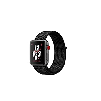Apple-Watch-Nike-GPS-Cellular-38-mm-Alu-spacegrau-Sport-Loop-schwarz2017