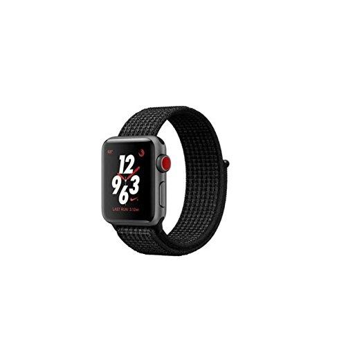 Apple-Watch-Nike-GPS-Cellular-38-mm-Alu-spacegrau-Sport-Loop-schwarz2017