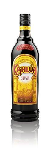 Kahla-Coffee-Likr-1-x-07-l
