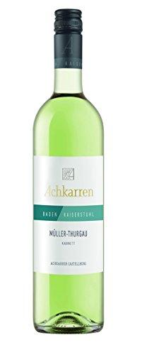 Achkarrer-Castellberg-Mller-Thurgau-6-x-075-l