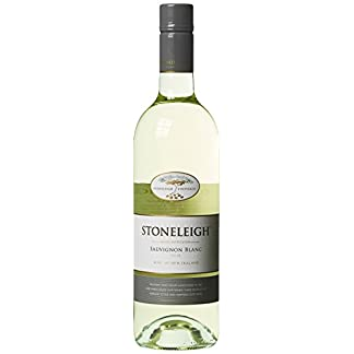 Stoneleigh-Sauvignon-Blanc-Marlborough-2016-trocken-1-x-075-l