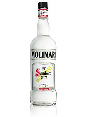 Molinari-Sambuca-Extra-70cl-40-Vol-Enthlt-Sulfite
