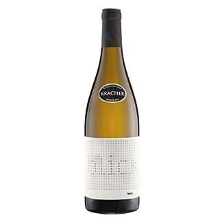 Kracher-Qualittswein-Chardonnay-1-x-075-l
