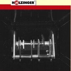 Mahlwerk-der-Zweige-13-CV-Holzinger