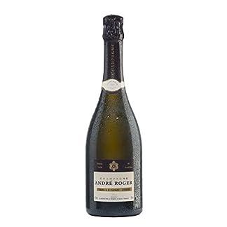Champagner-Andr-Roger-Champagne-Millsime-Grand-Cru-Pinot-Noir-2009-Trocken-1-x-075-l