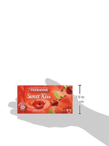 Teekanne-Sweet-Kiss-3er-Pack-3-x-20-Teebeutel