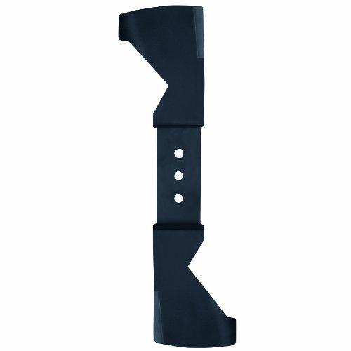 Einhell-Ersatzmesser-passend-fr-Benzin-Rasenmher-BG-PM-40-P-und-GH-PM-40-P-Messerlnge-40-cm