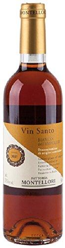 Vin-Santo-dellEmpolese-DOC-Dessertwein-2012-trocken-1-x-05-l