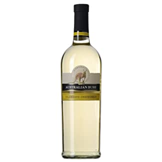 Australian-Bush-Colombard-Chardonnay-075-L