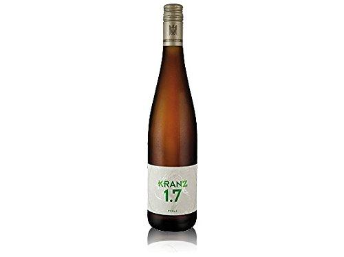 Kranz-Kranz-17-VDPGutswein-2016-075-l