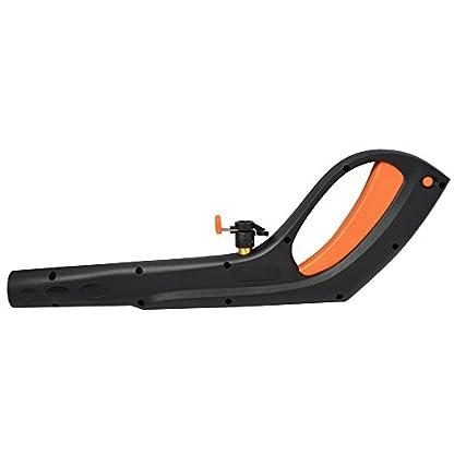 Spritzpistole-fr-AR-Blue-CleanBlack-DeckerMichelin-Hochdruckreiniger