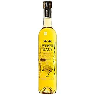 Weber-Haus-Cachaca-Banane-1er-Pack-1-x-500-ml