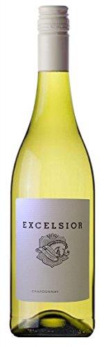 Excelsior-Chardonnay-2018-trocken-075-L-Flaschen