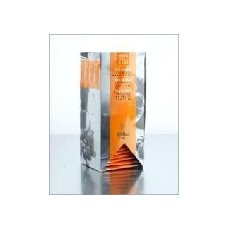 Eilles-Teebeutel-Vita-Orange-2er-Pack
