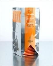 Eilles-Teebeutel-Vita-Orange-2er-Pack