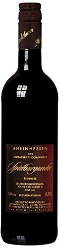 Weingut-Achim-Hochthurn-Sptburgunder-2011-halbtrocken-6-x-075-l