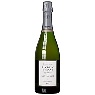 Leclerc-Briant-parnay-Champagne-Brut-Champagner-1-x-075-l