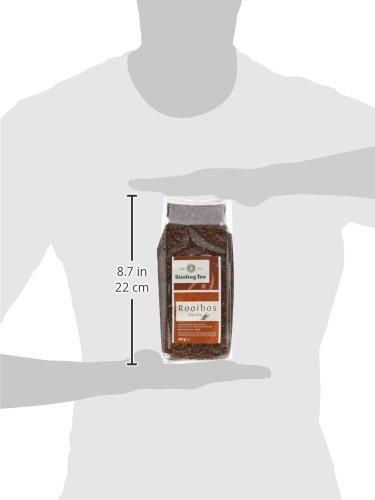 Bnting-Tee-Rooibos-Vanille-200-g-lose-6er-Pack-6-x-200-g