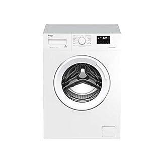 FRONTAL-Waschmaschine-8-kg-1400-TRS