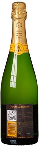 Veuve-Clicquot-Yellow-Label
