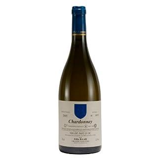 Chardonnay-Pays-dOc-2005-Koscherer-Weisswein-aus-Languedoc-Roussillon-Frankreich-Trocken
