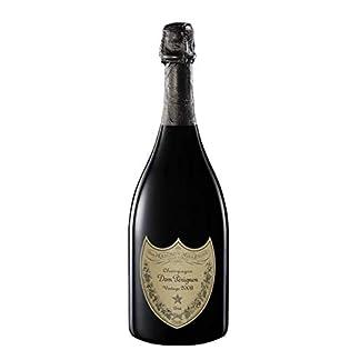 Dom-Prignon-Champagne-Vintage-2008-Champagner-1-x-075-l