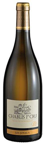 Quinson-Les-Joyaux-Chablis-1er-Cru-Chardonnay-2015-1-x-075-l
