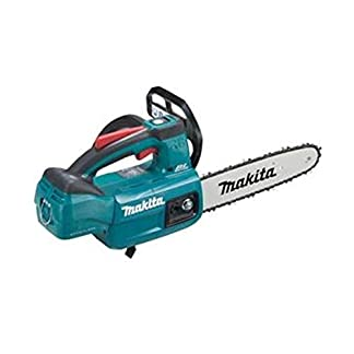 Makita-DUC254-Akku-Kettensge-Top-Handle-18V-25cm-Schwert