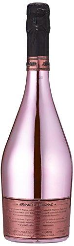 Armand-de-Brignac-Brut-Ros-Champagner-1-x-075-l