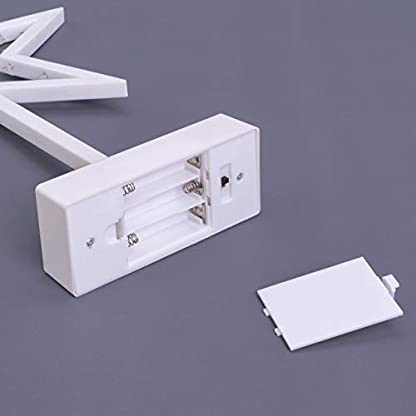 Nipach-GmbH-20-LED-Dekoleuchte-Stern-kalt-warm-wei-Weihnachtsstern-Lichterstern-Dekostern-38-cm