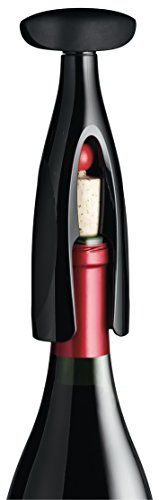 Le-Creuset-Activ-Ball-Standmodell-TM-200-schwarz