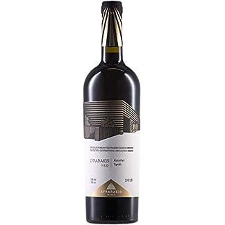 LYRARAKIS-Rot-Rotwein-aus-Griechenland-2015-750ml