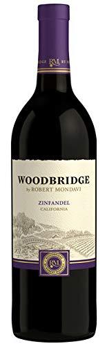 Robert-Mondavi-Woodbridge-Zinfandel-2015-trocken-075-L-Flaschen