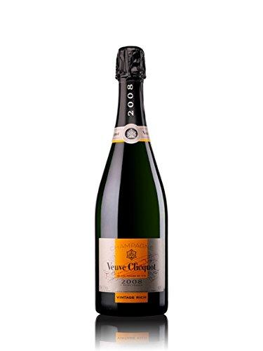 Veuve-Clicquot-Vintage-Rich-Champagner-2008-12-075-l-Flasche