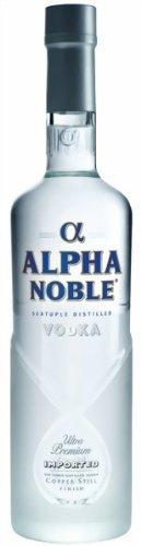 Alpha-Noble-Vodka-3l-40