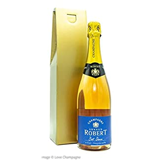 Arnaud-Robert-Brut-Reserve-Rose-Champagne-75cl-In-a-Gold-Deluxe-Gift-Box