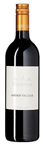 Weingut-Fritz-Wieninger-Wiener-Trilogie-Rotwein-Cuve-Zweigelt-Merlot-und-Cabernet-1-x-075-l