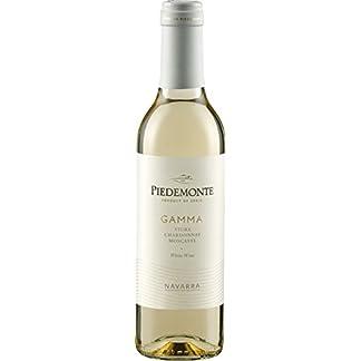Piedemonte-Gamma-Blanco-DO-von-Piedemonte-Olite-aus-SpanienNavarra-1-x-0375-l