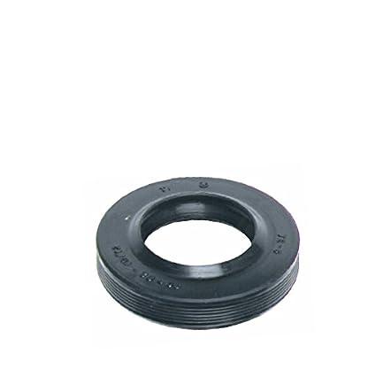 Lager-Wellendichtung-30x52x1012-Waschmaschine-wie-Electrolux-AEG-50095515008